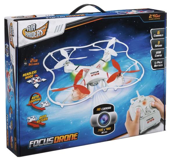focus-drone-spectron-speelgoed-van-het-jaar-2015-trotse-moeders-speelgoed-samen-copyright-trotse-vaders-2