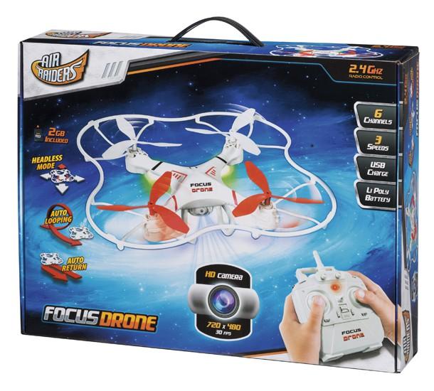 focus-drone-spectron-speelgoed-van-het-jaar-2015-trotse-moeders-speelgoed-samen-copyright-trotse-vaders-3