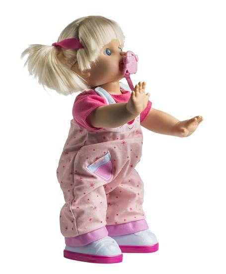 little-love-lisa-leert-lopen-vtech-baby-pop-speelgoed-van-het-jaar-2015-trotse-moeders-vaders-speel-goed-samen-1