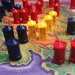 stratego-conquest-spel-jumbo-copyright-trotse-vaders-2-header