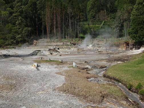 2011apr02 KA DC geothermale activiteit