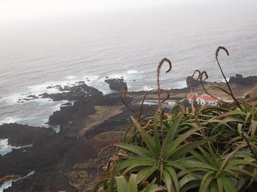 2011apr02 KA DE Azoren vulkaan