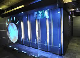 2011feb17 KA DC Watson - IBM