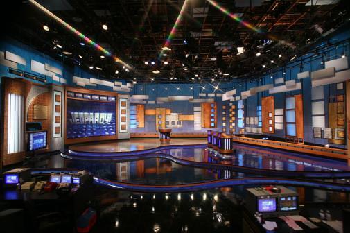 2011feb17 KA DC set jeopardy