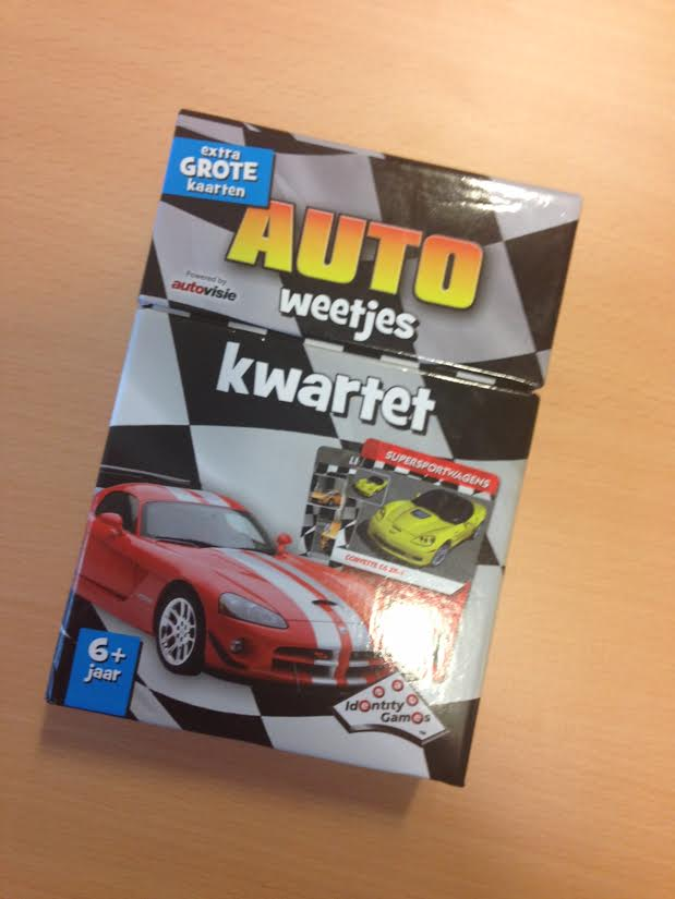 auto-weetjes-kwartet-recensie-copyright-trotse-vaders-2