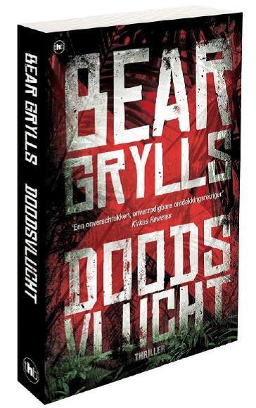 bear-grylls-cover-recensie-copyright-trotse-vaders-1