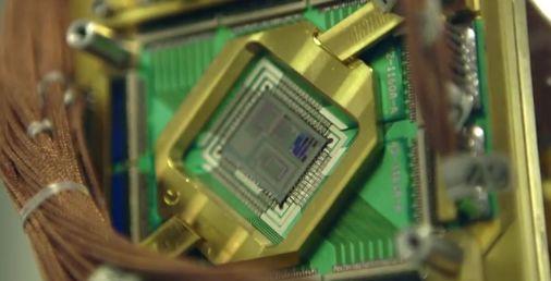 nasa-en-google-stellen-hun-super-quantum