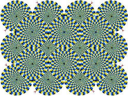 optische-illusie-trotse-vaders