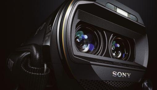 sony-double-full-hd-3d-handycam-hdr-td10