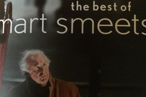 Verhaal Halen The best of Mart Smeets, Jacob Bergsma