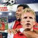 dirk-kuyt-voetbal-doe-boek-recensie-copyright-trotse-vaders-6