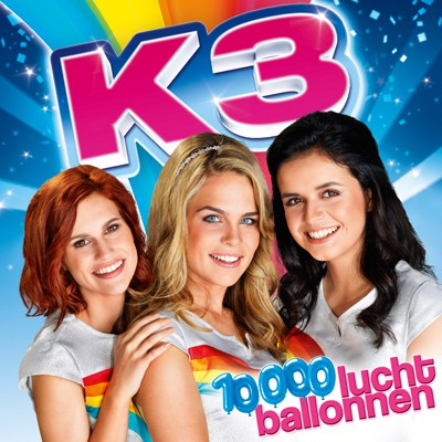 eerste-cd-k3-bericht-copyright-trotse-moeders-1