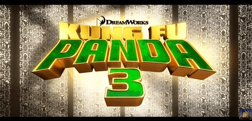 kung-fu-panda-trotse-vaders