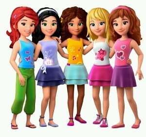 lego-friends-copyright-trotse-vaders-2