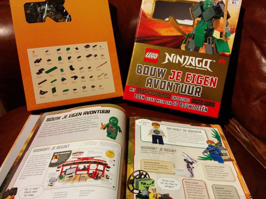 lego-ninjago-bouw-boek-recensie-copyright-trotse-vaders-1