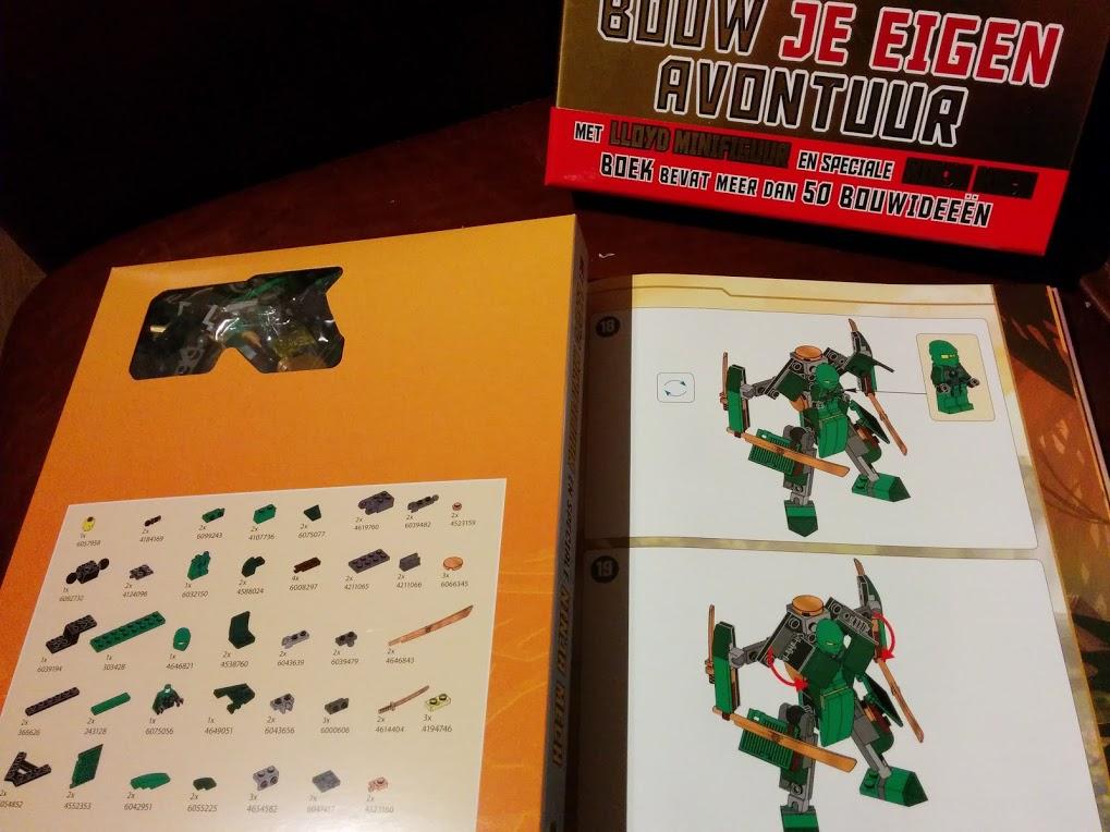lego-ninjago-bouw-boek-recensie-copyright-trotse-vaders-2