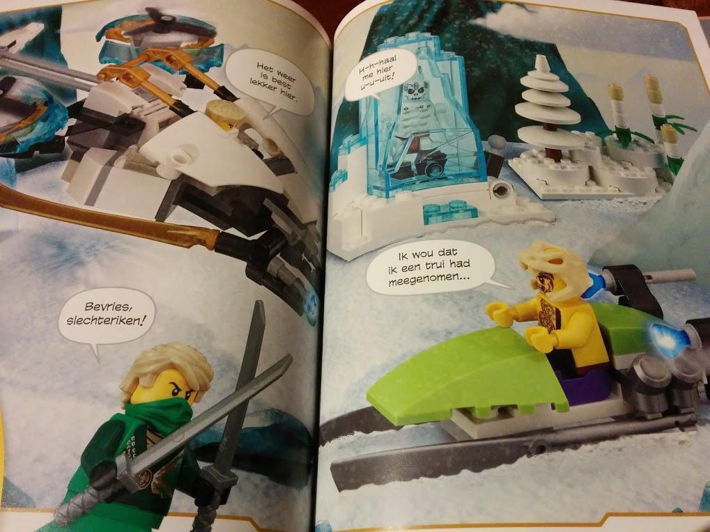 lego-ninjago-bouw-boek-recensie-copyright-trotse-vaders-4
