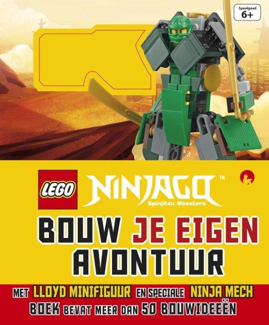 lego-ninjago-bouw-boek-recensie-copyright-trotse-vaders-5