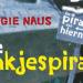 pakjes-piraat-sinterklaas-reggie-naus