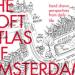 soft-atlas-amsterdam-recensie-copyright-trotse-vaders-header
