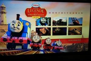 thomas-trein-stoomlocomotief-film-copyright-trotse-vaders-1