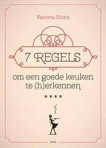 7 regels.indd