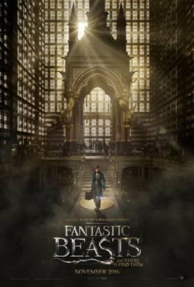 fantastic-beastst-rowling-harry-potter-film-1