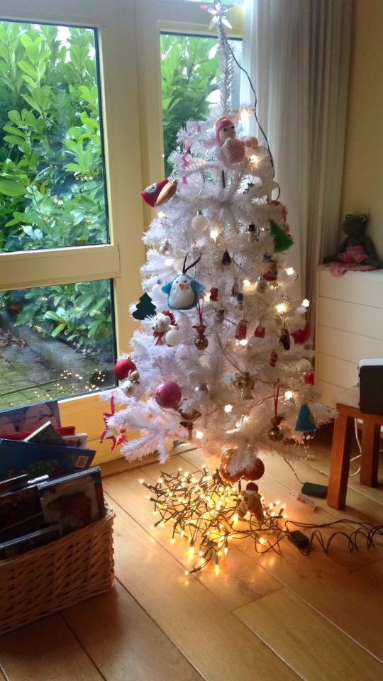 kerstboom-copyright-trotse-vaders-frank