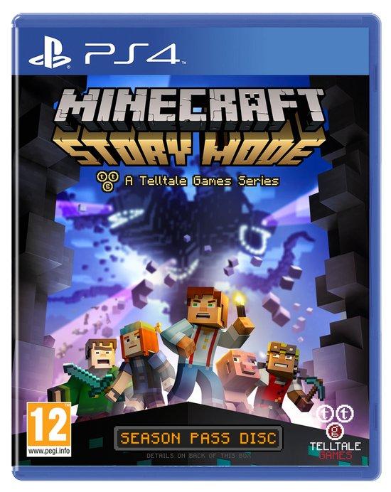 minecraft-story-mode-recensie-trotse-vaders-11