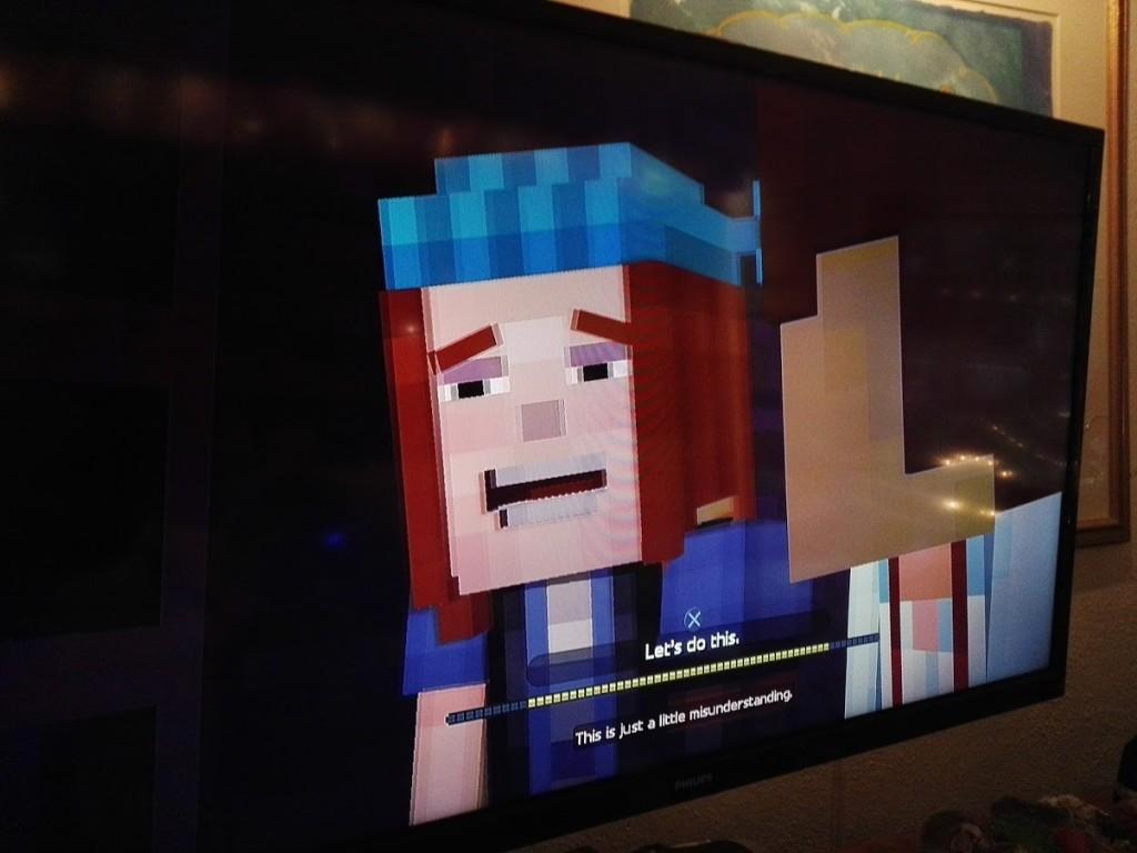 minecraft-story-mode-recensie-trotse-vaders-4