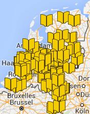 excellente-scholen-overzicht-nederland-trotse-vaders-2