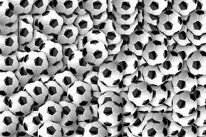 football-1049360_960_720