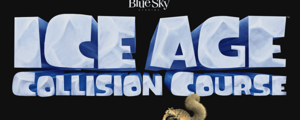 ice-age-collision-course-trotse-vaders-1