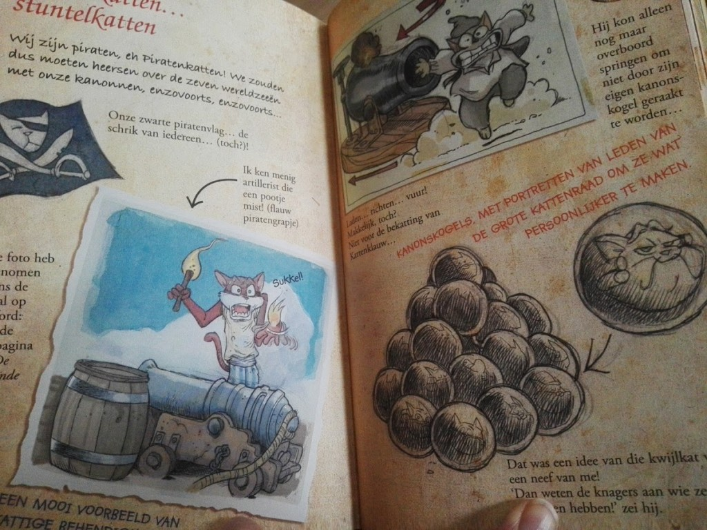 invasie-rokford-geronimo-stilton-piraten-recensie-copyright-trotse-vaders-1