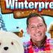 samson-gert-winterpret-dvd-kerst-show-recensie-copyright-trotse-vaders-1