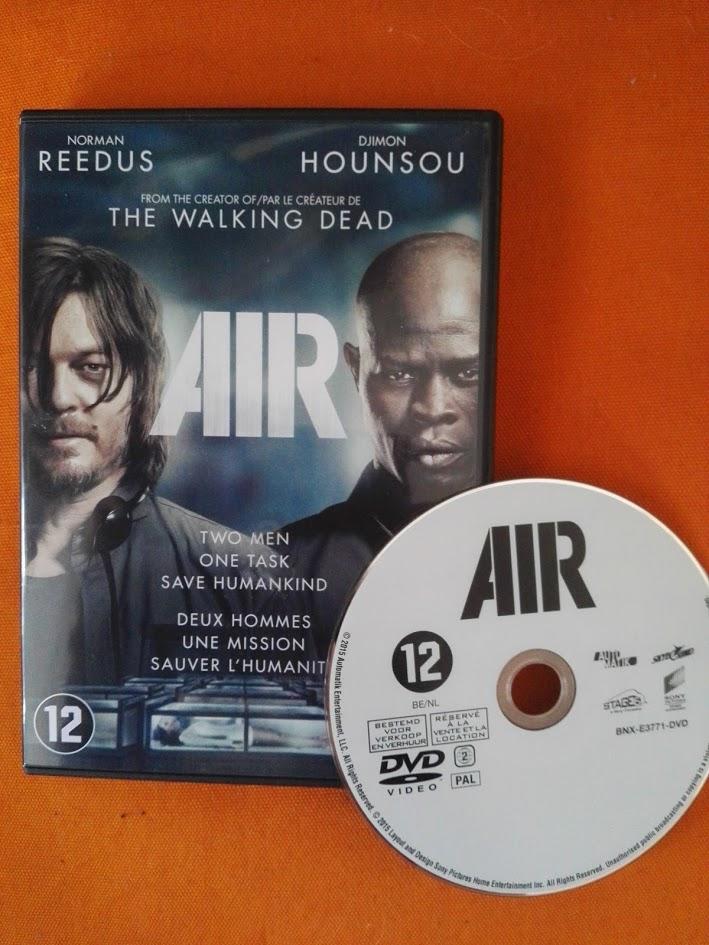 air-film-recensie-copyright-trotse-moeders-1