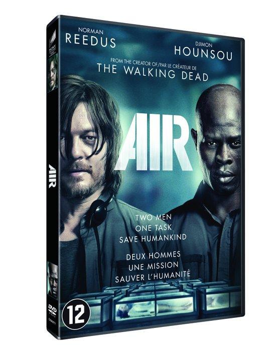 air-film-recensie-copyright-trotse-vaders-1