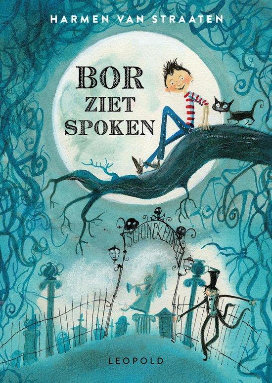 bor-ziet-spoken-recensie-copyright-trotse-vaders-1