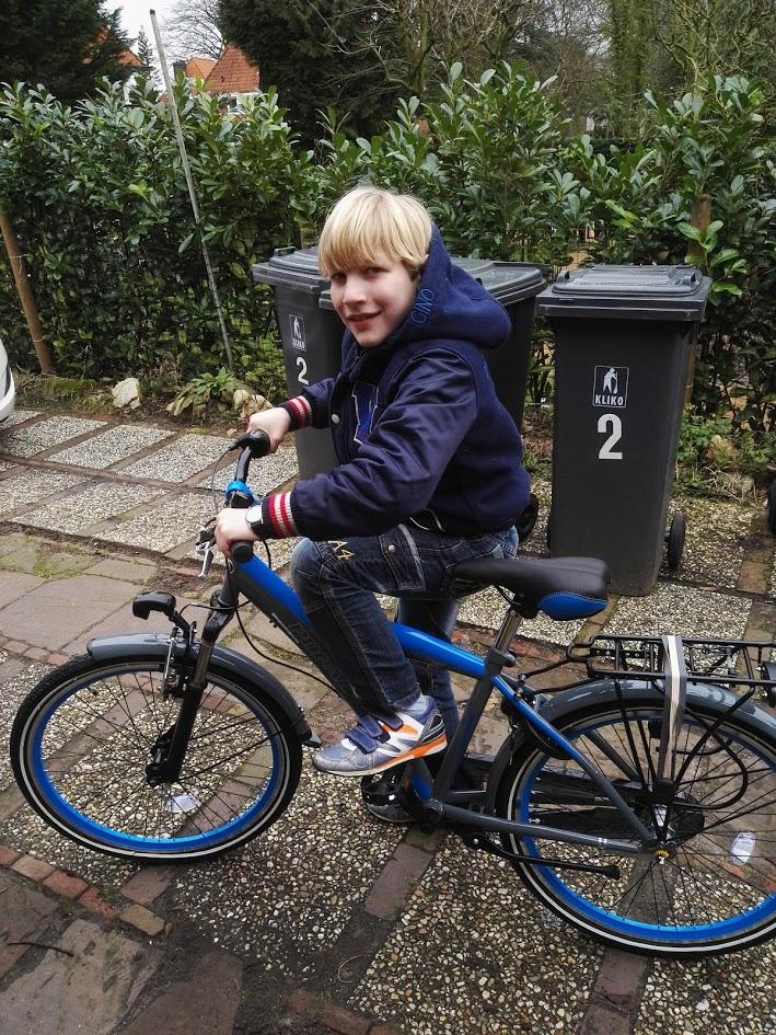 fiets-helm-online-bestellen-foto-copyright-trotse-vaders-3