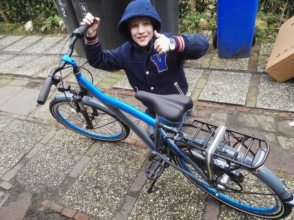 fiets-helm-online-bestellen-foto-copyright-trotse-vaders-4