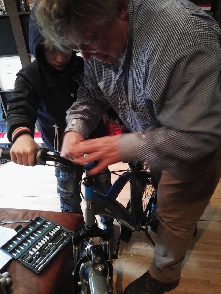 fiets-helm-online-bestellen-foto-copyright-trotse-vaders-5
