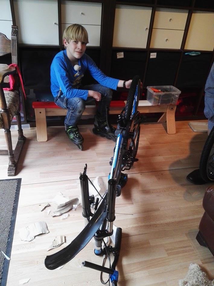 fiets-helm-online-bestellen-foto-copyright-trotse-vaders-8