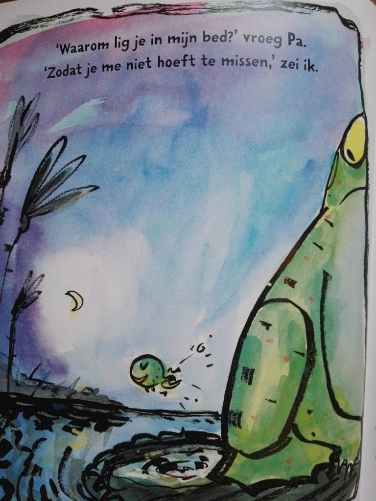 pa-en-julia-recensie-copyright-trotse-moeders-3