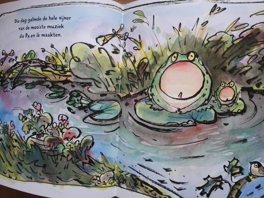 pa-en-julia-recensie-copyright-trotse-moeders-4