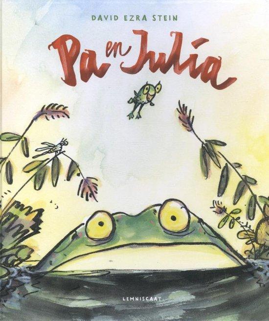 pa-en-julia-recensie-copyright-trotse-moeders-6