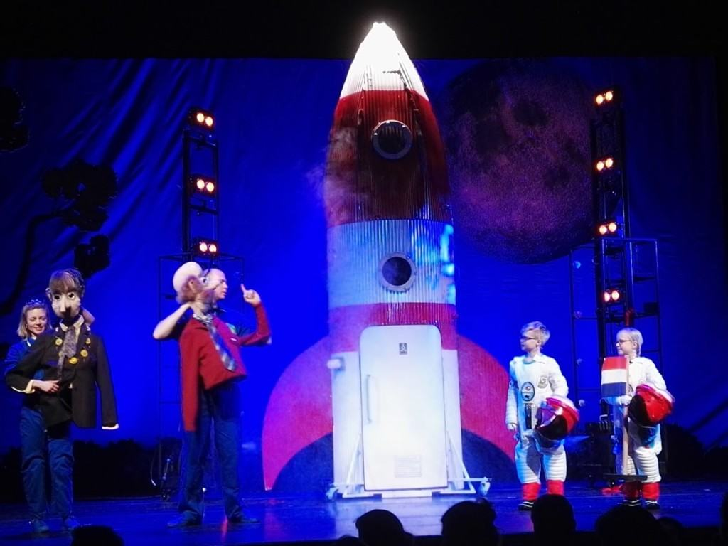 andre-astronautje-andre-kuipers-theater-recensie-voorstelling-copyright-trotse-vaders-5
