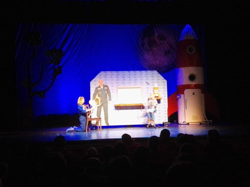 andre-astronautje-andre-kuipers-theater-recensie-voorstelling-copyright-trotse-vaders-7