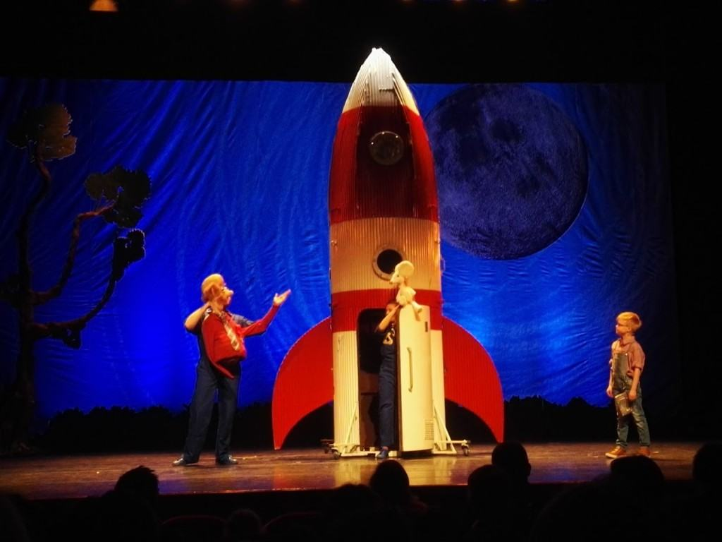 andre-astronautje-andre-kuipers-theater-recensie-voorstelling-copyright-trotse-vaders-8