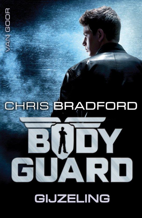 bodyguard-bradford-gijzeling-recensie-copyright-trotse-vaders-1