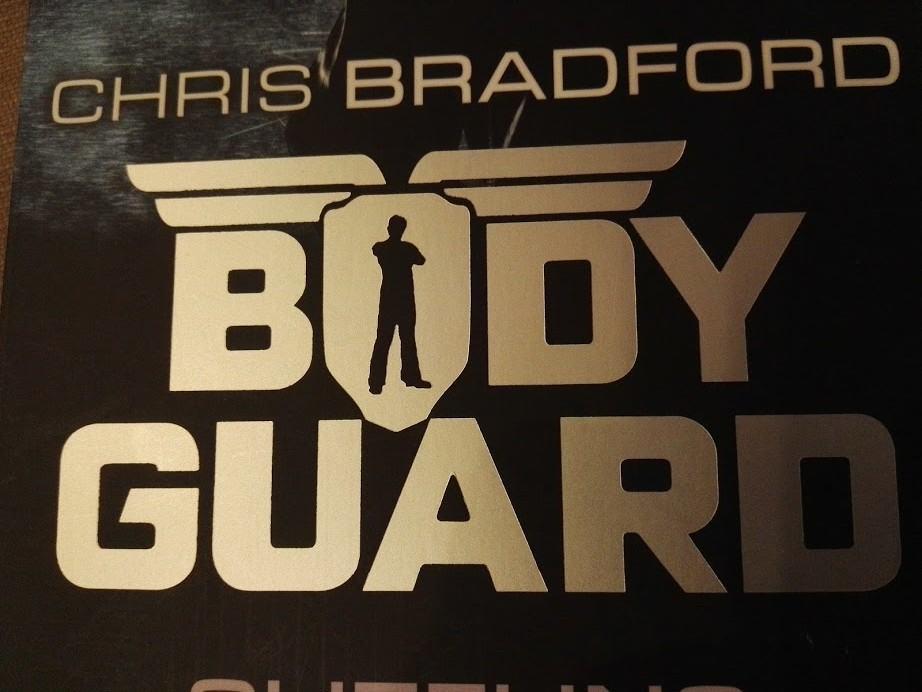 bodyguard-gijzeling-recensie-copyright-trotse-vaders-5